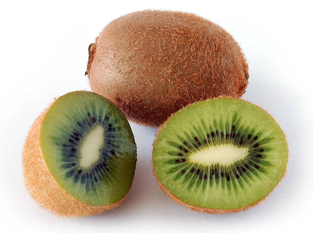 Kiwi Growth in 25 days
